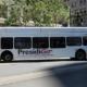 Free PresidiGo Shuttle   Downtown to Presidio