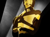 Academy Awards Viewing Party: Oscars Trivia & Ballot Game  | The Knockout