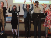 Sunday Assembly: Communty Sing & Meetup | Berkeley