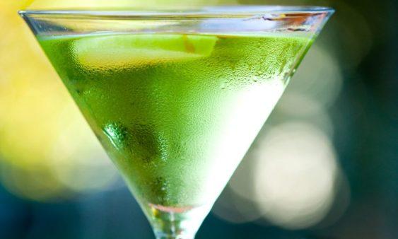Apple martini 21 563x338