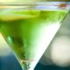 Marin Green Drinks & Free Appetizers | San Rafael