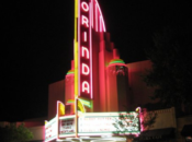 Free Movie Night | Orinda Theatre