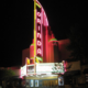 Free Movie Night   Orinda Theatre
