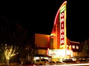 """Free Movie Night: Hitchcock's """"The Trouble With Harry"""" 