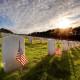 150th Anniversary Memorial Day Commemoration & Parade | Presidio