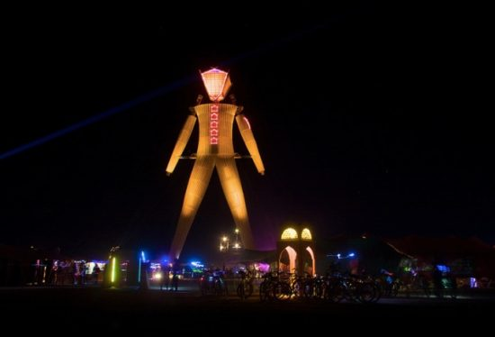 The_Man_at_night_-_Burning_Man_2014___Nico_Aguilera___Flickr