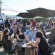 Beer Friday: Live Music, Food Trucks & Family Party | San Carlos
