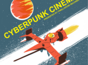 Cyberpunk Cinema Night | Mission Dist.