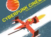 "Cyberpunk Cinema Night: ""Sleep Dealer"" | Mission Dist."