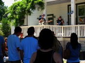 SF Porchfest 2017: Free Outdoor Music Fest | Mission Dist.