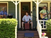 2019 Porchfest: 50+ Historic Porches & Live Music | Napa