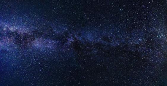 Stars 563x290