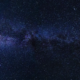 Free Astronomy Lecture | Castro