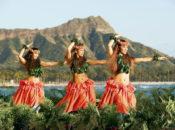 2018 Aloha Poly Fest: Polynesian Music, Dance & Food | SF