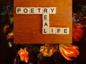 Bay Area Poetry Marathon | SF