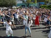 2019 Brazilian Day & Lavagem Festival | Berkeley