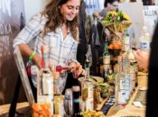 "40% Off: 2019 ""Craft Spirits Carnival"": Unlimited Tastings 