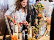 Craft Spirits Carnival: Taste 75+ Gins, Whiksys & Rums
