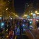 Oakland Critical Mass | First Friday