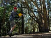 29th Annual Disc Golf Safari Tournament | Golden Gate Park