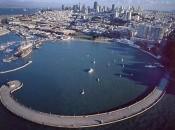 "2019 ""Pier to Pier"" History Walk & Festival | SF"