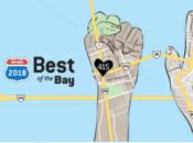 "Final Deadline: Vote Funcheap in Guardian's 2018 ""Best of the Bay"" Poll"