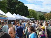 CANCELED - Biketoberfest 2017: Beers & Bikes Festival | Marin