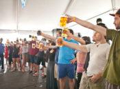 2018 Oktoberfest: German Beers, Beer Belly Contests & Live Music | Mountain View