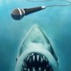 Comedy Sharks Standup Night | Peninsula
