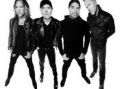 Metallica Rock Concert  | Civic Center
