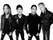 Metallica's Dreamforce Concert at Civic Center | SF
