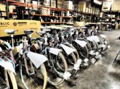 "Cyclocalypse 2017 ""Scrap Run"": Wild Bicycle Scavenger Hunt   Oakland"