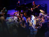 Free SFJAZZ Center Big Band Concert Night | Hayes Valley