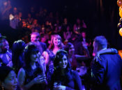2019 PianoFight New Years Eve Dance Party | SF