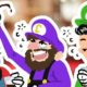 Super Smash Bros Tourney: Booze, Comedy & Video Games | SF