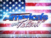 """America's Got Talent"" Auditions | San Jose"