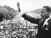 Free Day & MLK Jr. Celebration | Museum of the African Diaspora