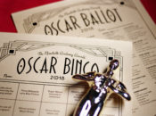 Funcheap's 2018 Oscars Party: Oscar Bingo & Free Popcorn | SoMa