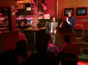 """The Dirty Show"" Comedy Night 