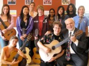 2017 CMC Spring Open House: Free Music Classes & Jam Sessions | SF