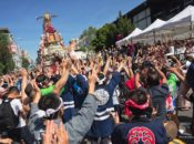 2019 Cherry Blossom Festival: Saturday | Japantown