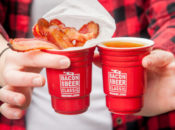 20% Off: 2018 Bacon and Beer Classic at Oracle Park | SF