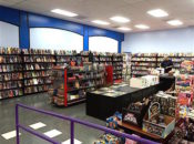 2019 Free Comic Book Day: Story Time, Magic Show & Bookmobile | Santa Clara