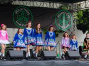 2018 Silicon Valley Irish Fleadh Festival: Saturday | Mountain View