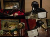 "SF's ""Antique Vibrator Museum"" Free Guided Tour Day 