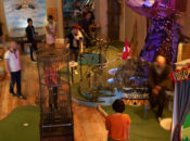 Free Mini-Golf for Dad on Father's Day | Urban Putt