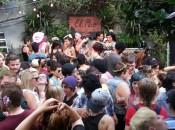 24th Annual Sh*t-Kickin' Memorial Day Party: Outdoor Twang Fest & BBQ | El Rio