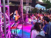 """Lagunitas Live"": RSVPs Open for Free Fantastic Negrito Concert | Petaluma"