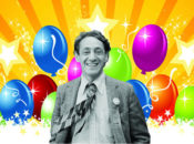 Harvey Milk Day 2019: GLBT History Museum Free Day | SF