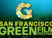 "SF Green Film Festival Free Screening: ""Silas"" | Main Library"
